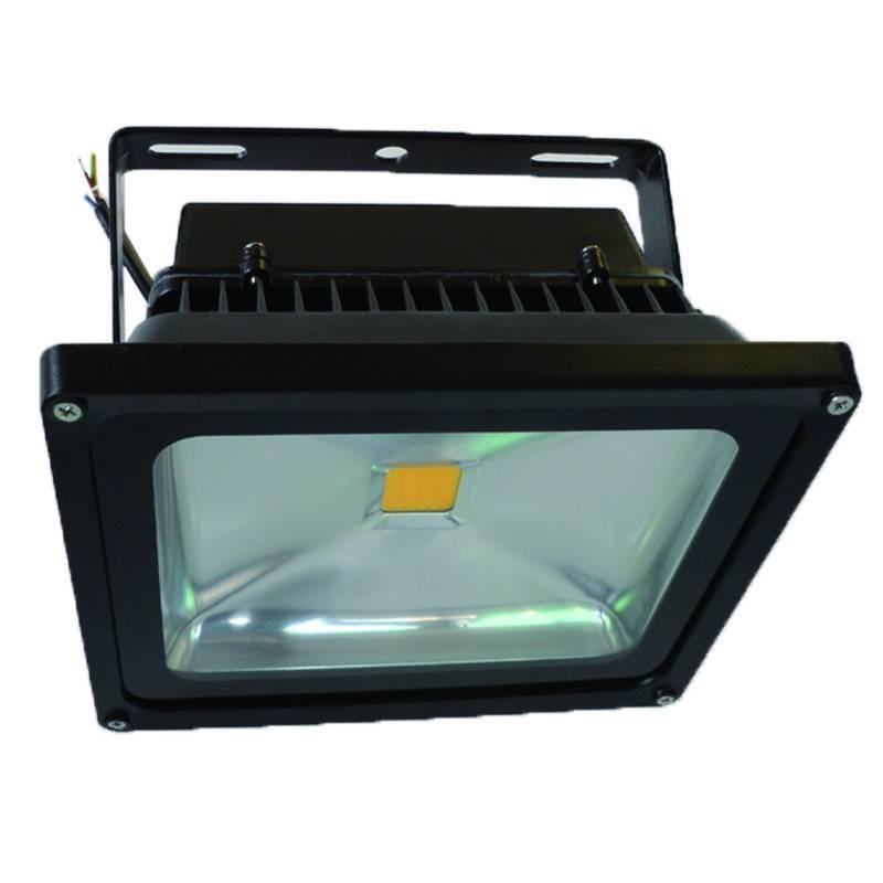 IP65 50W LED FLOOD LIGHT