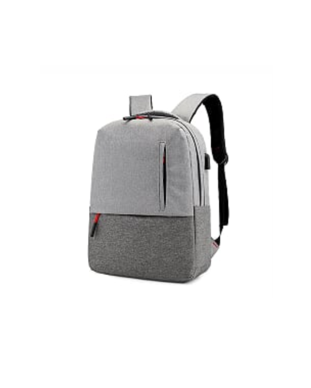 backpack D621#