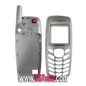 Samsung SCH-N362 Original Housing