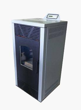 sell home air heater pellet stove boilers www.olowgroup.com
