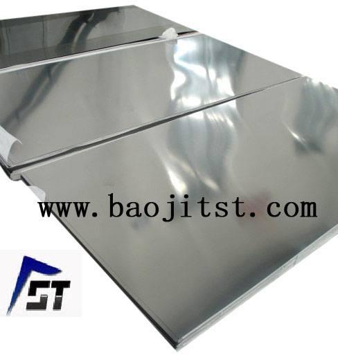 Gr12 titanium sheet, ti-mo-ni alloy plate,titanium alloy sheet