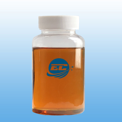 Manufacture Supply High-efficiency Turquoise Blue Fixing Agent
