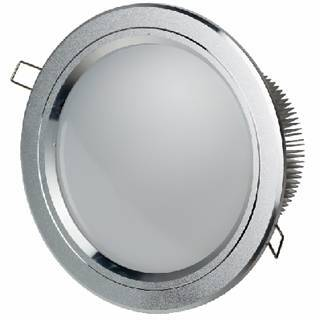Sell LED Downlight