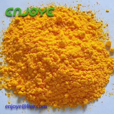 Coenzyme Q10 | USP32/USP33/EP6/JP14