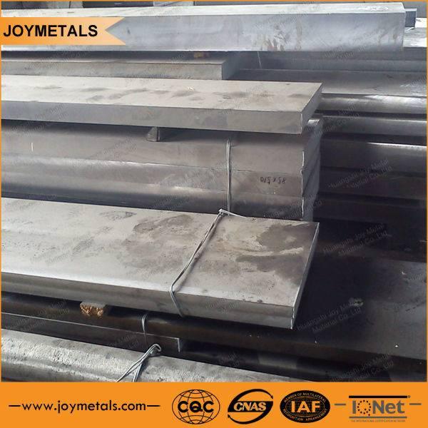 alloy steel plate 4140