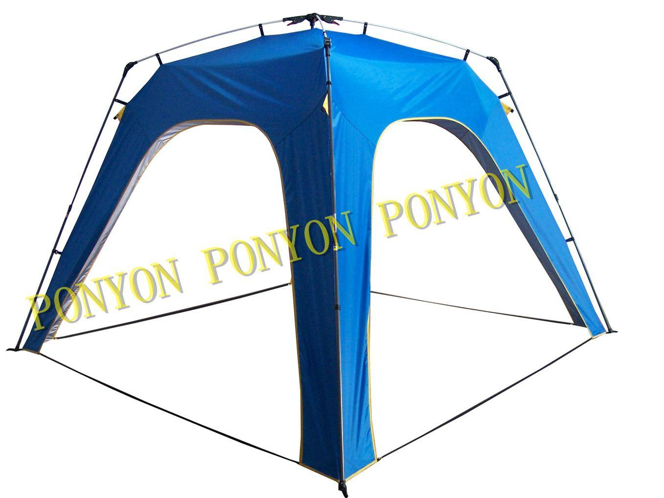 Big size canopy / beach tents/ party tents/ marquee/ sun shade