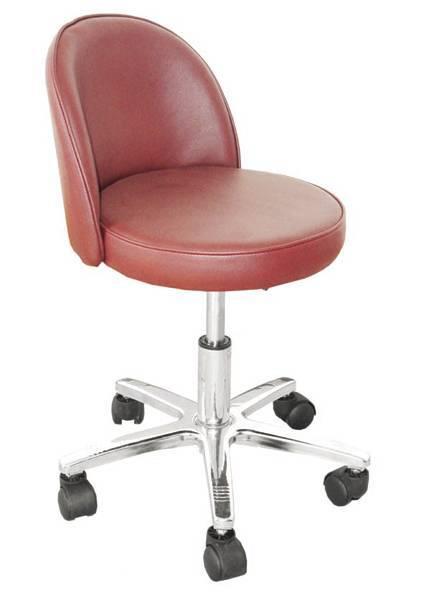 barber chair,master chair,salon chair,master stool,salon stool