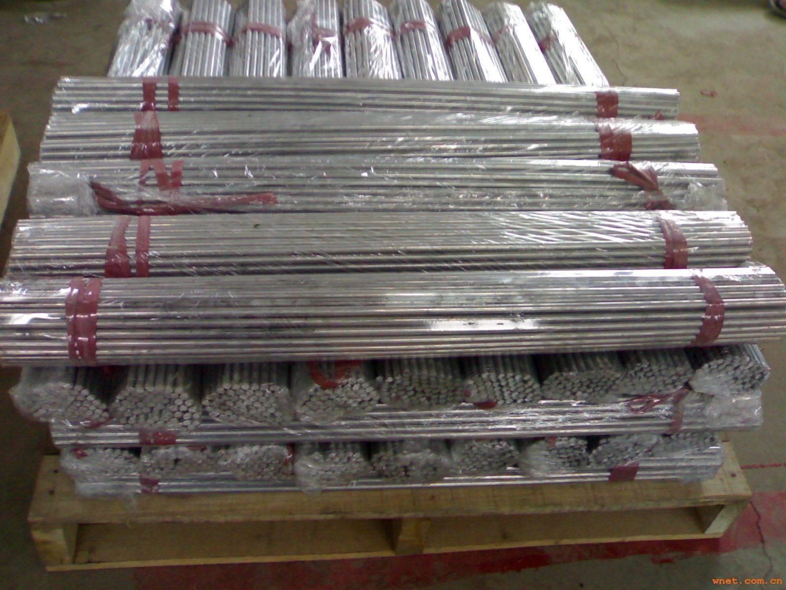 titanium carbon