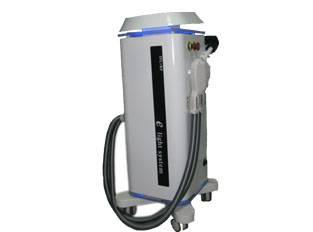 ipl laser hair removal and skin renew beauty machine