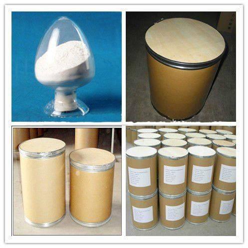 export high quality sodium sulbactam Cas no,:69388-84-7