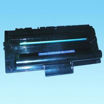 Highest Compatible Samsung Toner Cartridge 1710