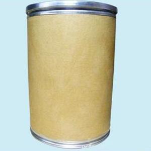 Supply fluoride agent N-Fluorobenzenesulfonimide/133745-75-2