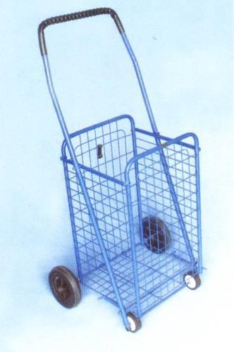 luggage barrow/luggage trolley/luggage cart