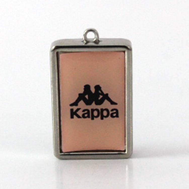 Lovely Kappa usb flash drive 2gb 4gb 8gb 16gb 32gb