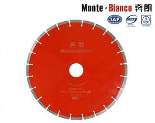 Diamond Saw Blade For Road Cutting diamond blade circular cutting disc