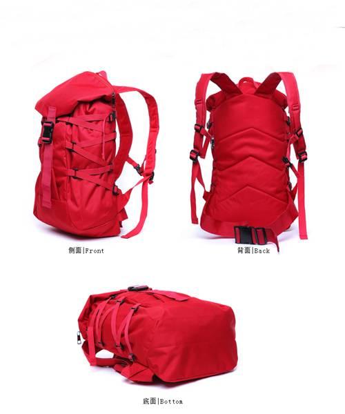 RT waterproof school bag -12 backpack