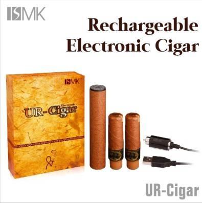 ISMK Starter Kit UR-Cigar E-Cigarette