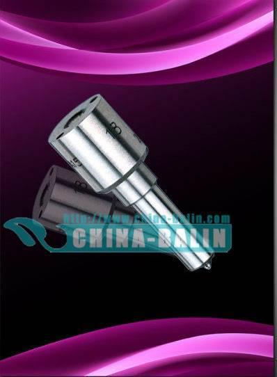 injector nozzle DLLA150P31, 6980006 for DELPHI