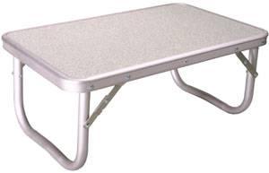 Junior Aluminium Table,Camping Table