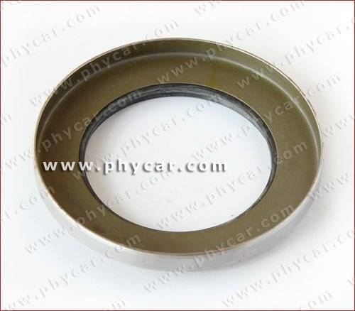 Truck Axle Shaft Oil Seal 1-09625-265-0 for ISUZU CXZ