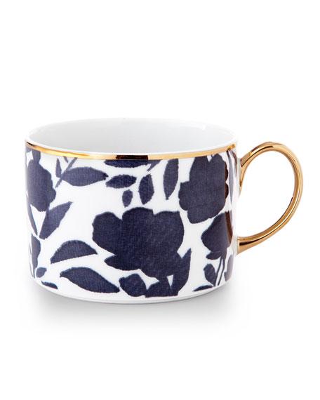 daily tea set
