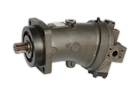 REXROTH motor A6VM 28/55/80/107/140/200/250 series