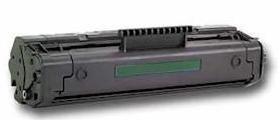 Hot sale for compatible Canon toner cartridges  FX1/FX2/FX3/FX4/E16/E31/E40/L50