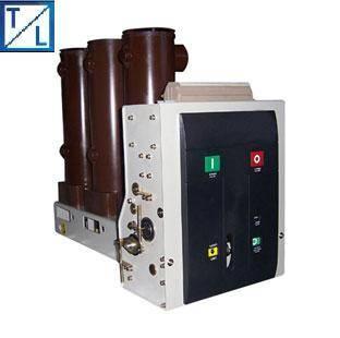 36kv vacuum circuit breaker