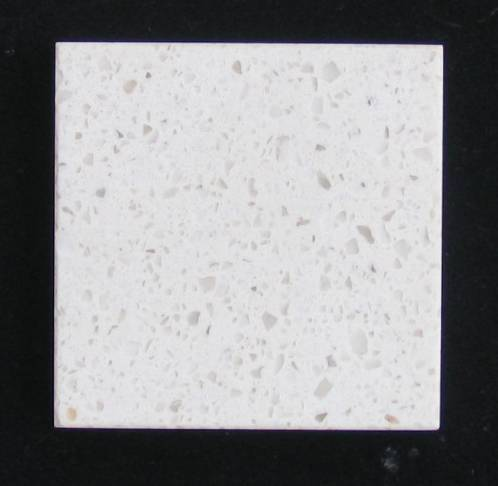 Solid surface quartz stone (slabs) for countertops