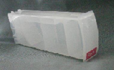 compatible cartridges Designjet Z3100/Z2100/5000/5500/1050/1055 /500/800 /510