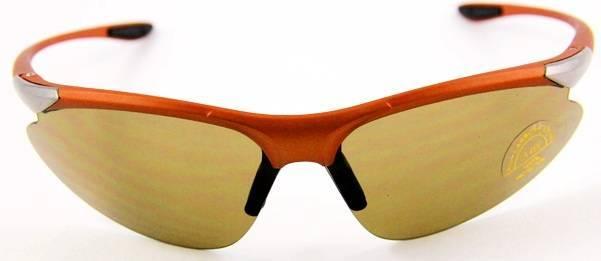 Military Goggle Sun Goggle Army Goggle Police