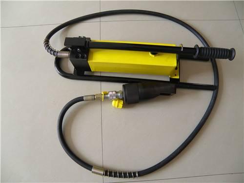 SYB-630 Hand Pump