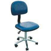 Sell ESD Chair