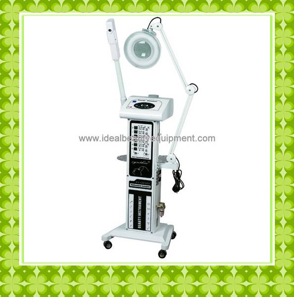 Sell 14 in 1 Multifunctional Beauty Equipment (M030)
