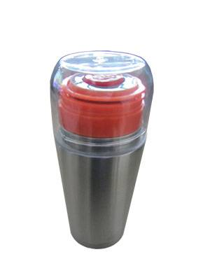 New style Bullet cup