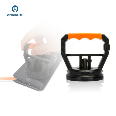 JM-SK05 Heavy duty suction cup LCD Screen Opening Tool