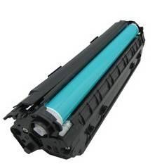 compatible HP CC388A toner cartridge opc drum
