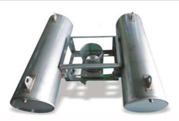 Oil Skimmer (Belt, Pipe, Floating, Disk/ Drum, Hose, Scraping Type)