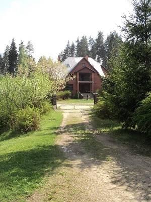 Sell real estate in Latvia ( EU )