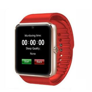 Cheap but good quality SIM card supported android smart phone watches