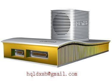 Digital Carrier Digital Minilab