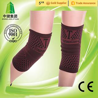 Factory Magnetic Knee Support