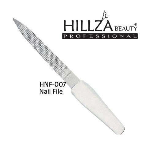 Professional Nail Implements