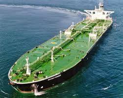 LIQUEFIED NATURAL GAS (LNG) BONNY LIGHT CRUDE OIL (BLCO) KEROSENE GRADE 54 JET FUEL