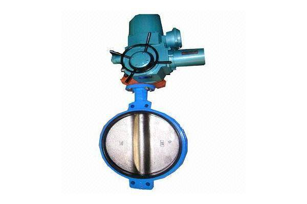 shipbuilding valve