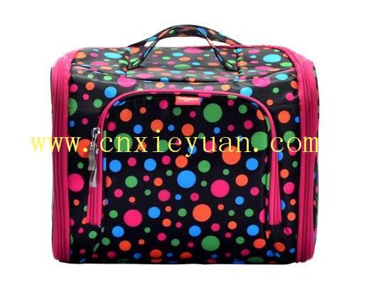 Fashion Makeup Cosmetic Bag Beauty Bag