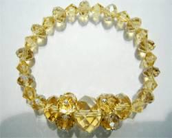 selling gemstone bracelet EB002