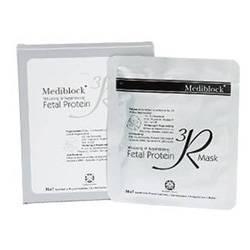 Fetal Protein 3R Mask