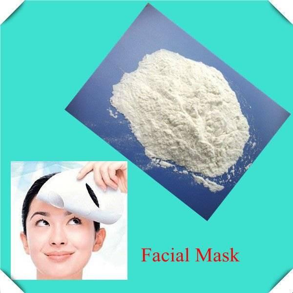 100% hydrolyzed fish collagen cosmetic grade