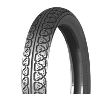 E-BICYCLE Electric Bike Tire